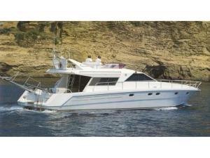 Yacht Suite Amalfi - AbcAlberghi.com