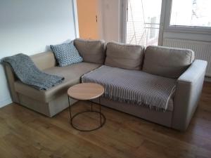 Apartament Piwniczna