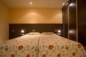 Hotel la Mola, Отели  Энкам - big - 3
