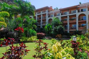 Hotel Cordial Mogán Playa (27 of 51)