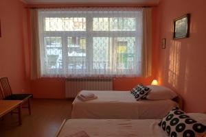 Apartament BB Park Zdrojowy