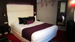 Nyx Hotel (20 of 48)