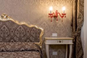 Hotel Mezzo Pozzo - AbcAlberghi.com