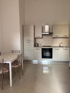 Amica Milano - AbcAlberghi.com