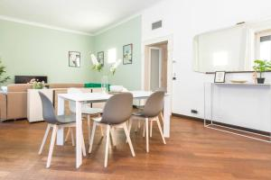 ALTIDO Poets Apartment - AbcAlberghi.com