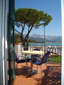 Hotel Sette Archi - AbcAlberghi.com
