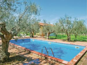 Villa dell´Arco - AbcAlberghi.com