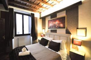 Holiday Apartment Rome - Rome City Center