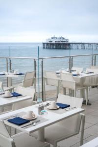 Malibu Beach Inn (27 of 36)