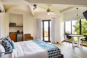 The Tulemar Resort (14 of 67)