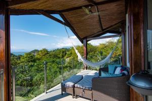 The Tulemar Resort (3 of 67)