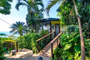 The Tulemar Resort (8 of 67)