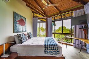 The Tulemar Resort (9 of 67)