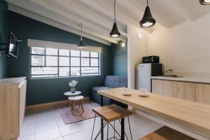 Apartamento Lleras 10A