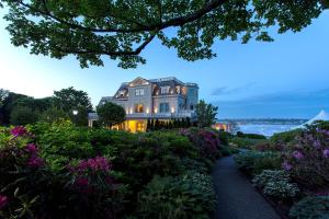 The Chanler at Cliff Walk (1 of 88)
