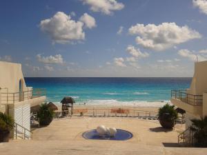 Condominios Marlin ZH Pool&Beach