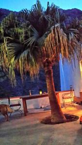 Casa Estie, Calera - La Gomera