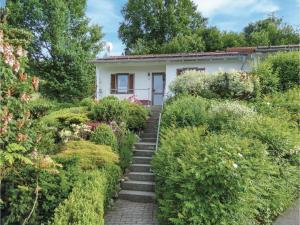 Three-Bedroom Holiday Home in Falkenstein - Atzenzell