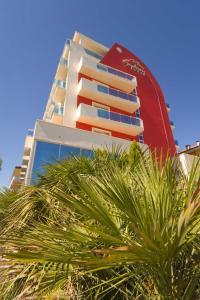 Hotel Sydney - AbcAlberghi.com