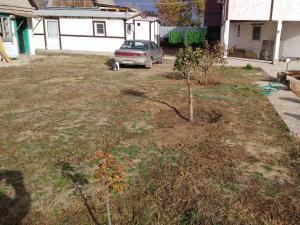 Гостевой дом Фишбург, Ахтубинск