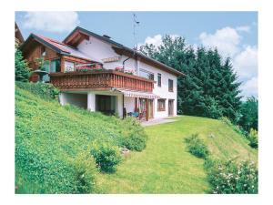 Apartment Oberreute - 05 - Langenried