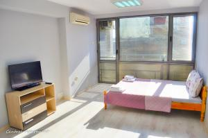obrázek - Central Apartment 5