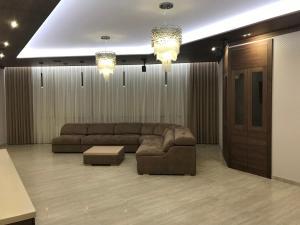 Алматы Апартаменты Prestige - Apartment - Ryskulovo