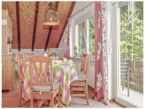 One-Bedroom Apartment in Schonach - Am Bach