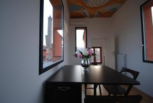 Esclusivo appartamento con torre / altana - AbcAlberghi.com