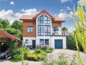 Apartment Magarete - 03 - Darscheid