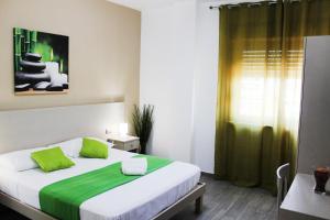 Hotel Cesirja - Casoria