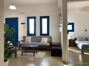 obrázek - Apollo Apartment