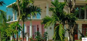 Onil Rock Resort - Elkaduwa