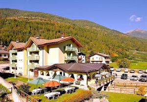 Hotel Monclassico - AbcAlberghi.com