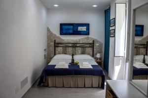 Fausto's House 2 - AbcAlberghi.com