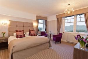 Hillthwaite House Hotel (11 of 163)