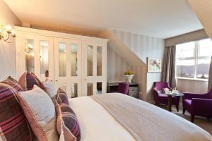 Hillthwaite House Hotel (29 of 144)