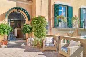 Palazzo Gentilcore - AbcAlberghi.com
