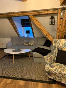 Apartament Karkonoski w Kowarach