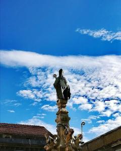 obrázek - Panorama San Gennaro