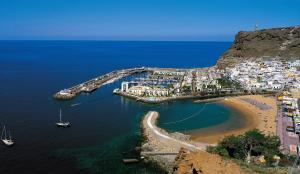 Hotel Cordial Mogán Playa (24 of 41)