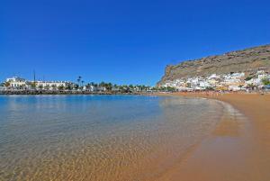 Hotel Cordial Mogán Playa (35 of 51)
