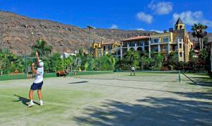 Hotel Cordial Mogán Playa (37 of 51)