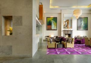 The Fitzwilliam Hotel (8 of 23)