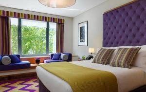 The Fitzwilliam Hotel (7 of 23)