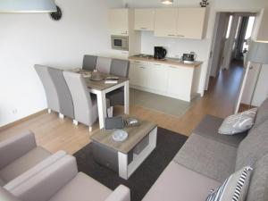Holiday Suites Bray - Dunes Margats