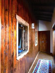 Amazon Petite Palace, Pensionen  Selcuk - big - 49