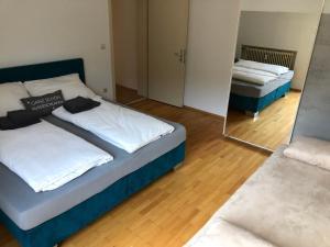 City-Appartment Feldkirch - Hotel