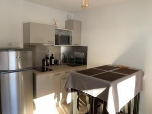 Boost Your Immo Chalet des Rennes 85 Prestige - Apartment - Vars