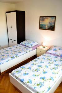 Apartamento 1 Apartment in Pula/Istrien 34534